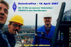 Ostertreffen_2007_Flyer1.jpg -- Osterflyer